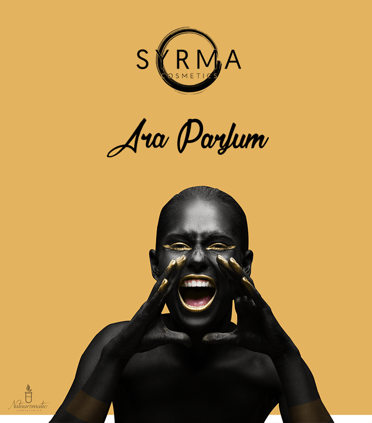 Ara Parfum