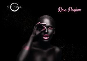 Ross Parfum