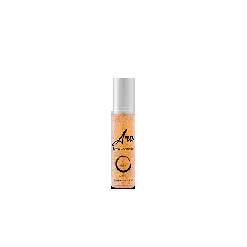 Ara Parfum 15 ml