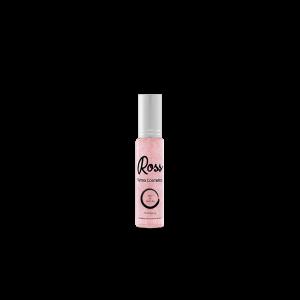 Ross Parfum Syrma Cosmetics