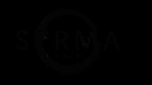 Syrma Cosmetics