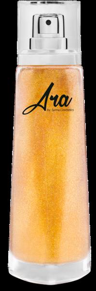 Ara Parfum Syrma Cosmetics