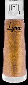 Lyra Parfum Syrma Cosmetics