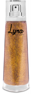 Lyra Parfum