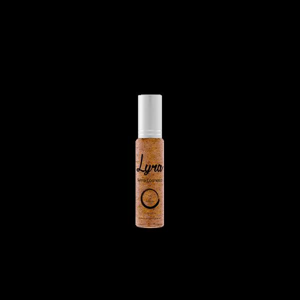 Lyra Parfum 15 ml