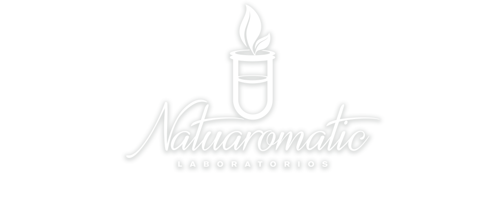 Laboratorios Natuaromatic